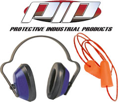 PIP Hearing Protection