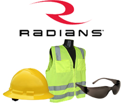 Radians Safety Gear