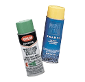 Enamels and Epoxies