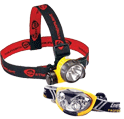 Headlamp Flashlights