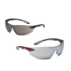 Uvex Ignite Safety Glasses