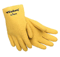 Manufacturing and Assembly Gloves