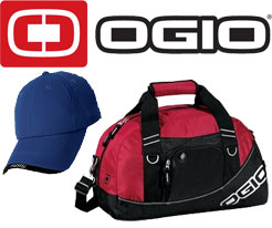 OGIO Products