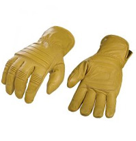 Youngstown Leather Gloves