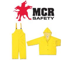 River City Rainwear