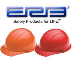 ERB Liberty Hard Hats