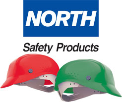 North Bump Caps