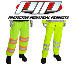 PIP Safety Pants