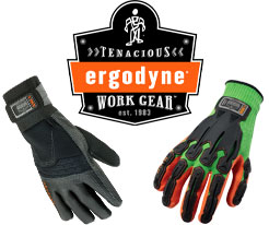 ProFlex Work Gloves