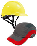 View Safety Helmets