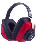 View Passive Ear Muffs