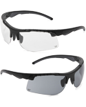 View Drone Tactical Eyewear