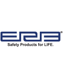 View ERB Safety