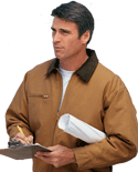 View Work Jackets