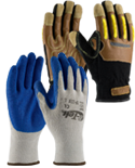 View Gloves