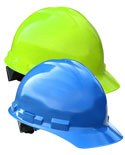 Granite Hard Hats