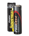 Industrial AA Batteries