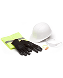 View PPE Starter Kits