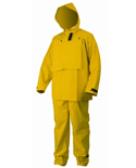 View High Visibility Suits