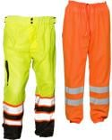 View Safety Pants