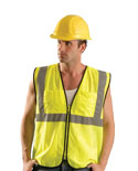 Surveyor Vests