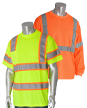 View Safety Shirts