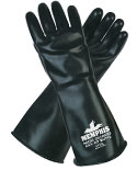 MCR Guard Gloves