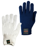 View Thermastat Gloves
