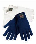 Thermastat Gloves