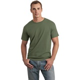 64000-Military-Green