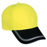 C836-Safety-Yellow-Black-Reflective