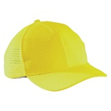 LUX-BCAP-Yellow