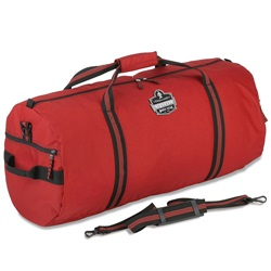 ERGO-GB5020L-Red