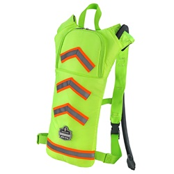 ERGO-GB5155HV-Lime