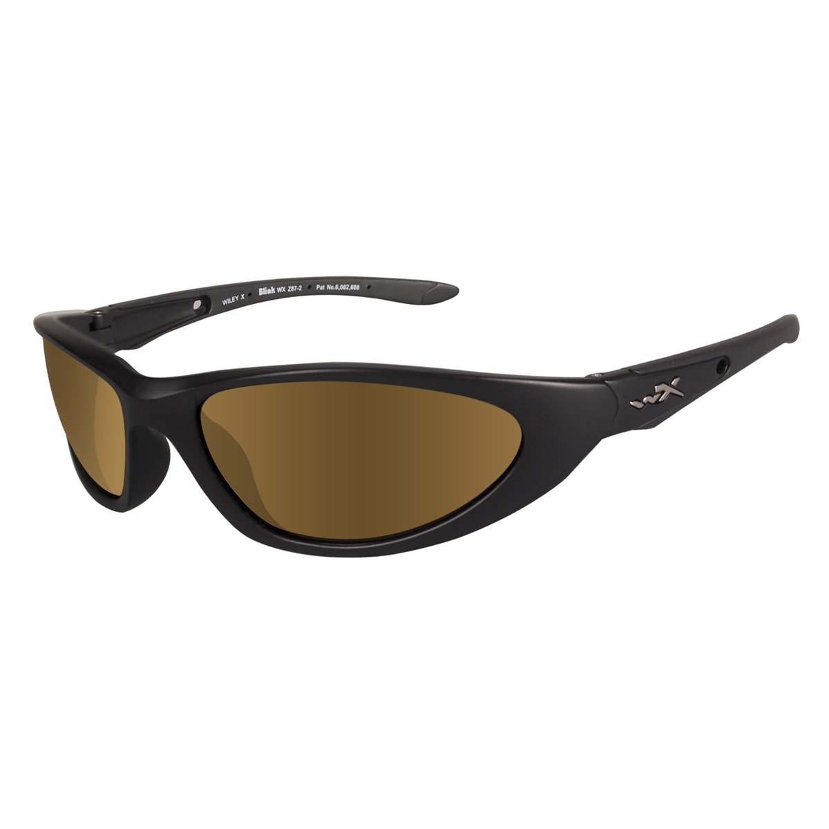 Wiley x fishing polarized sunglasses for Polarized fishing sunglasses
