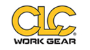 CLC Work Gloves